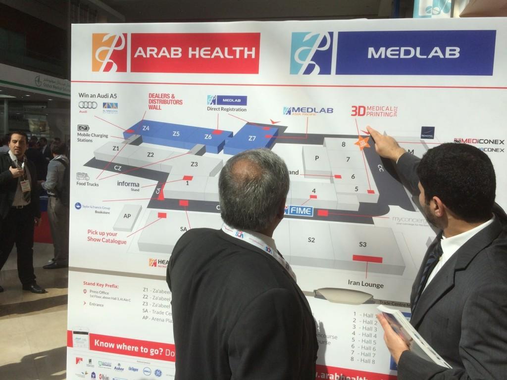 ArabHealth2016-01